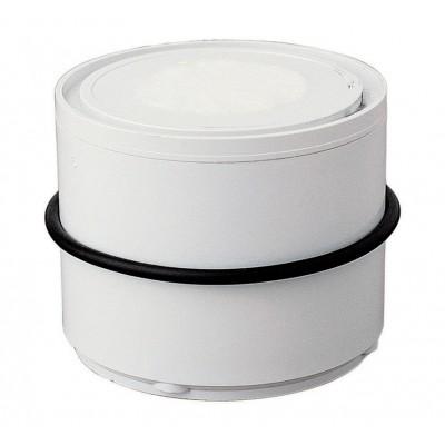 60251 Depuratore Filtro Acqua